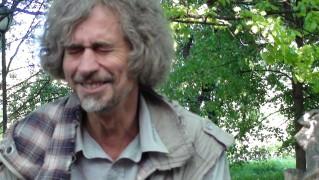 «Ветер открытий» в Москве, май 2011