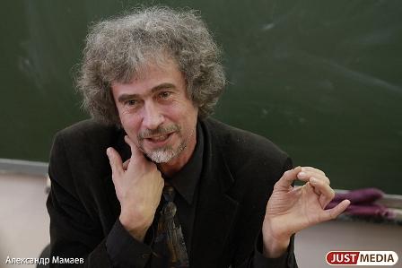 Обсуждение проекта «Школа нобелевского резерва», ноябрь 2011