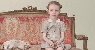 «Семейное воспитание: манипуляция или диалог?»