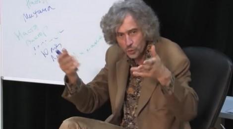 Искусство быть собой. Как возможна мыслящая педагогика?