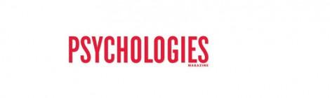 «Жизнь как усилие к свободе», журнал Psychologies