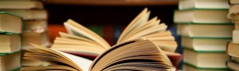 Философия и психология образования ХХI века